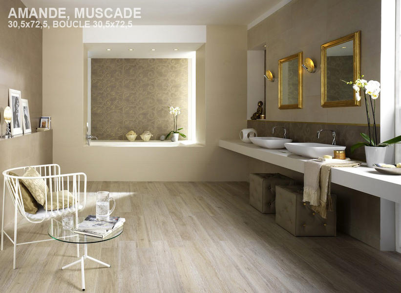 Rivestimenti X Bagni Photos - New Home Design 2018 - ummoa.us