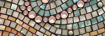 mosaic02