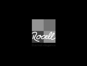 rocell-copy