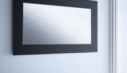 Mirror Creta 1000