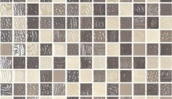 Nature Blends Atlantico Mosaic Tile