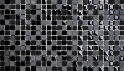 Crystone CS103 Glass Mosaic Tile