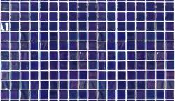 Opalo Cobalto Mosaic Tile