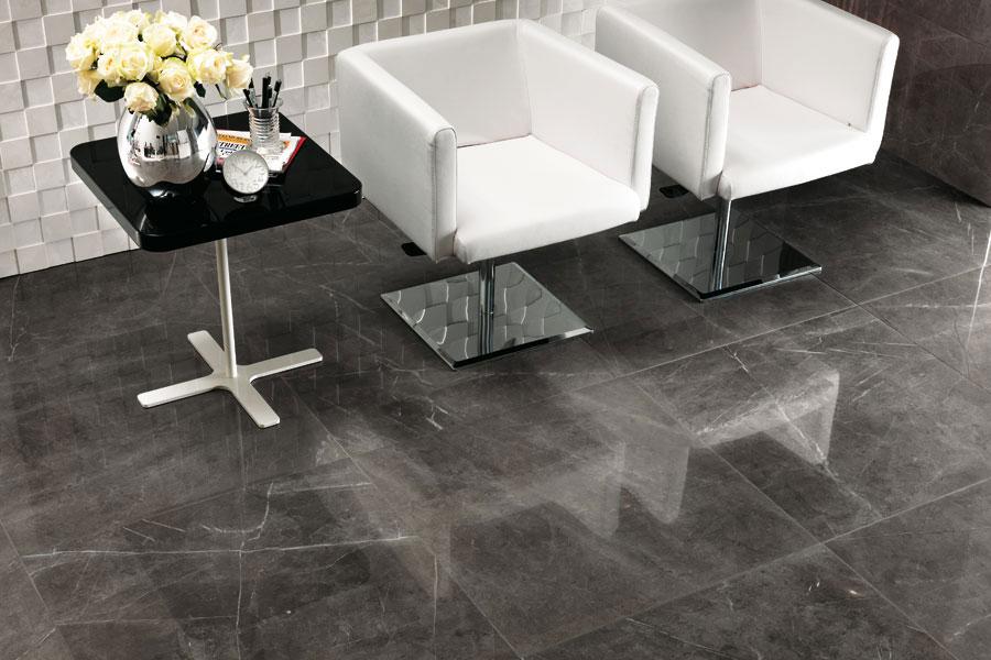 Marvel Greystone Marble Tile Uptiles Strathpine