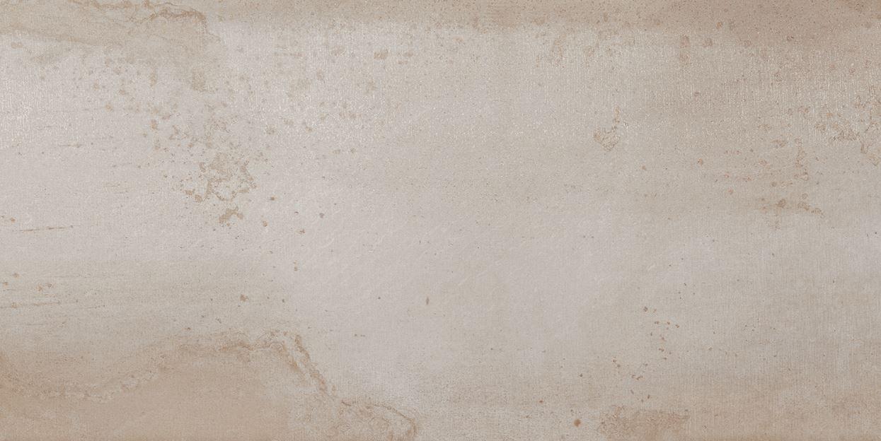 UPTILES - SASSARI TAN TILES & SLABS BY TAU CERAMICA