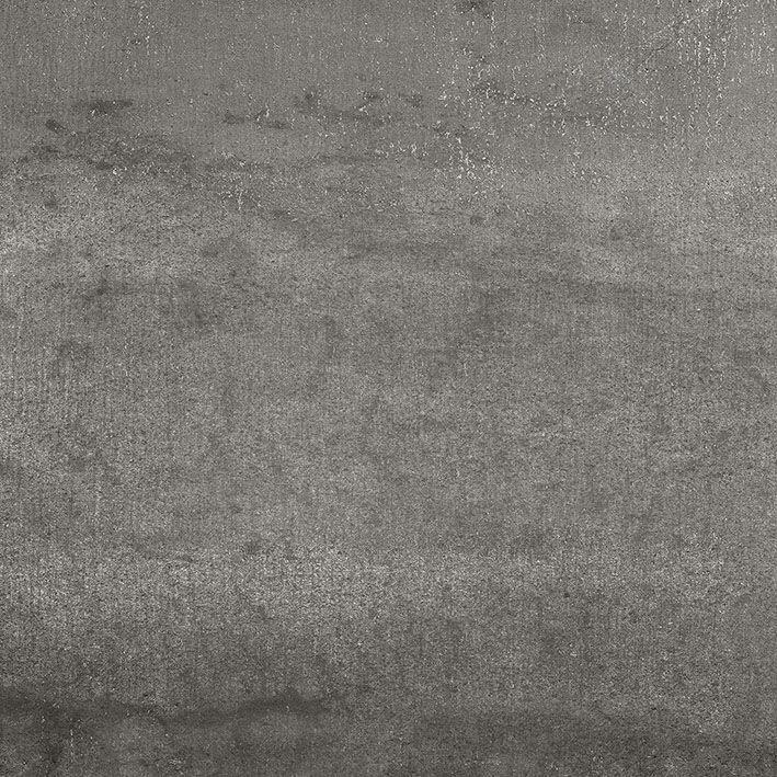 UPTILES - SASSARI GRAPHITE TILES & SLABS BY TAU CERAMICA