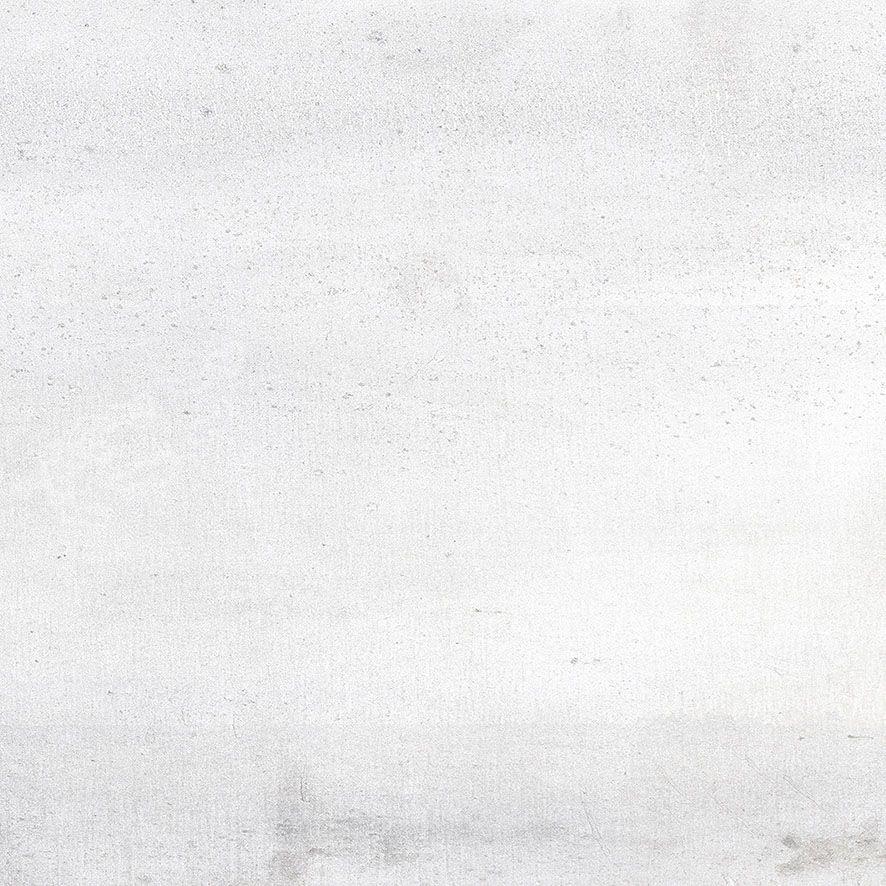 UPTILES - SASSARI PEARL TILES & SLABS BY TAU CERAMICA