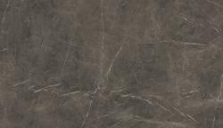 Grey stone 2780x1200 slabe