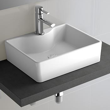 basins2