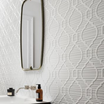 decorativetiles