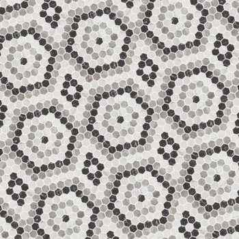 mosaictiles