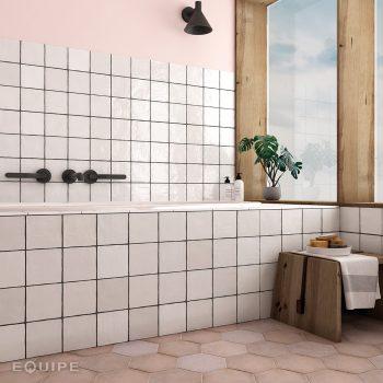 LA-RIVIERA-132x132-Blanc_bath