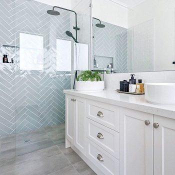 hamptons style tiles