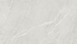 Uptiles- MOON SAVOY TILES & SLABS BY FLAVIKER