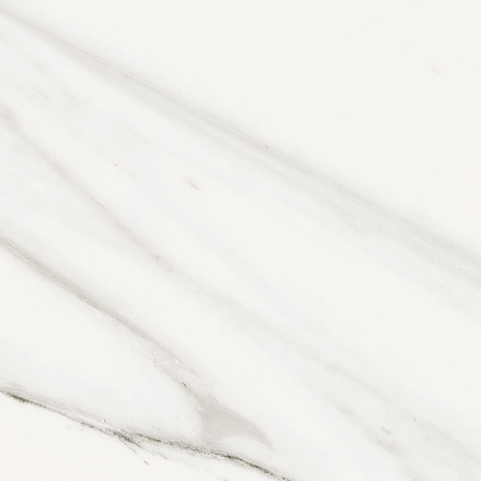 Dozza White by Tau Cerámica