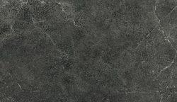 UPTILES - SOAPSTONE GRAPHITE TILES BY TAU CERAMICA