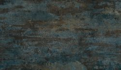 MATERIA ROYALBLUE SLABS BY TAU CERAMICA