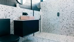 SQUARE BASINS BY NOOD CO