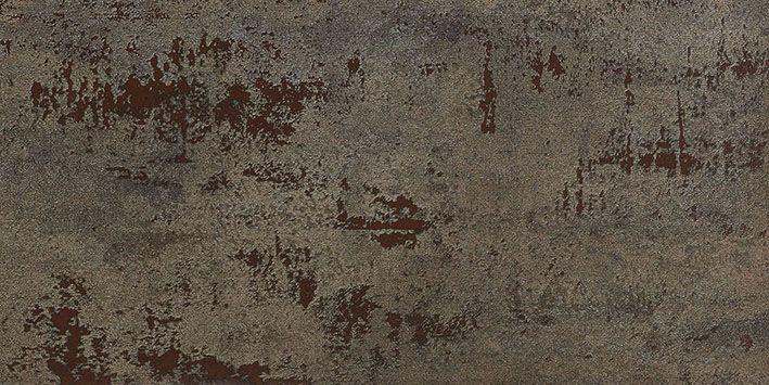UPTILES - METAL TILES COLLECTION BY TAU CERAMICA