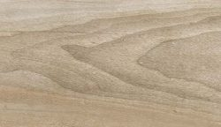 UPTILES - BREST TIMBER TILES COLLECTION BY TAU CERAMICA